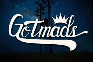 Gotmads