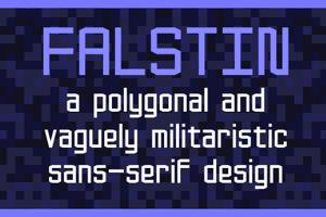 Falstin