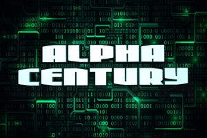 Alpha Century