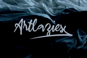 a Artlazies