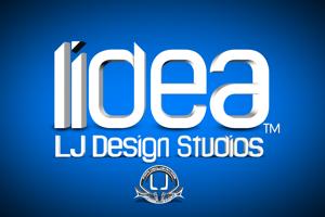 LJ Design Studios Lidea