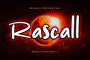 Rascall
