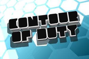 Contour of Duty