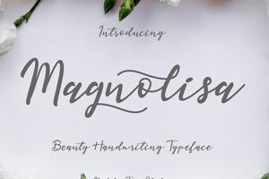 Magnolisa