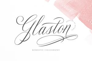 Glaston