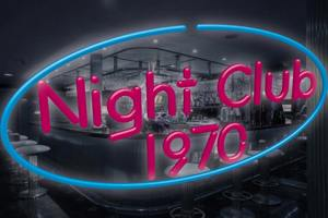 Night Club 70s