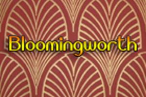 Bloomingworth