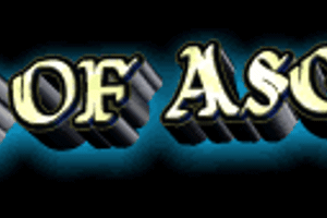 Wars of Asgard