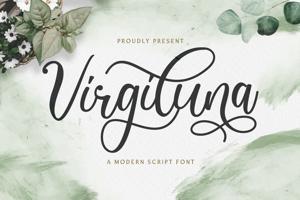 Virgiluna