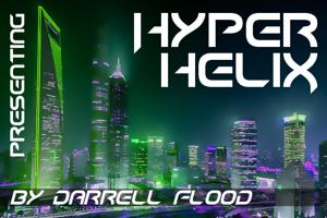 Hyper heliX