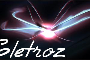 Eletroz