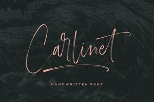 Carlinet
