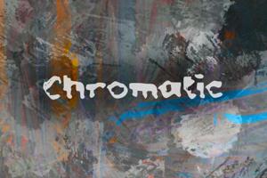 c Chromatic