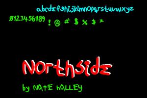 NorthsideNBP
