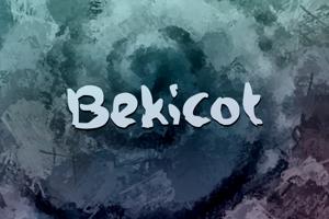 b Bekicot