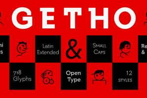 Getho