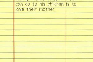Crazy Writing