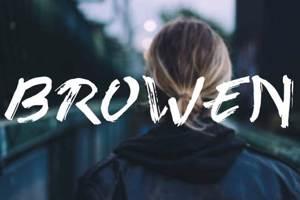 BROWEN