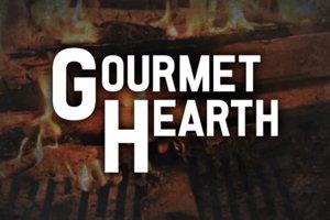 Gourmet Hearth
