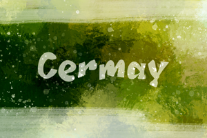 c Cermay