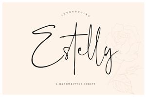 Estelly