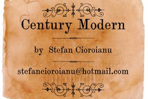 Century Modern
