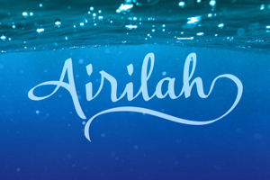 a Airilah