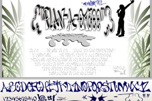 PLAN-A-EMCEE