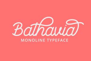Bathavia