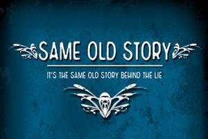 CF Same Old Story