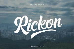 Rickon