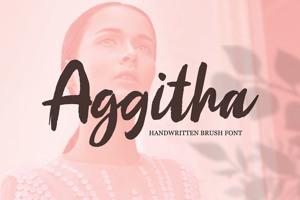 Aggitha