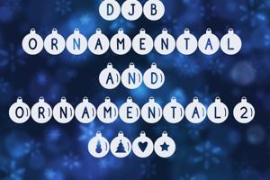 DJB Ornamental
