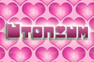 Utonium