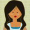 mariadelsol avatar