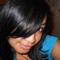 Juxtapoz95 avatar