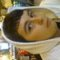 aarontg57 avatar