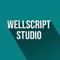 Wellscript Studio avatar
