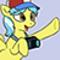 skyhaven avatar