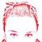 carofenice avatar