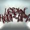 Urban Hook-Upz avatar