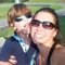 Katiecarr29 avatar