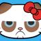 rammpatricia avatar