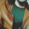 larrythelizard99 avatar