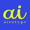 Airotype Design