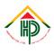 hopphat
