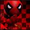 Mod50 avatar
