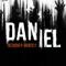 Daniel Alessandro
