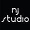 NJ Studio avatar