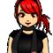 d3eOnLy avatar